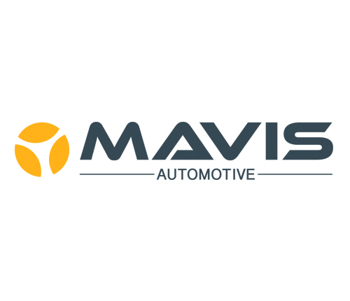 MAVIS AUTOMOTIVE HORIZONTAL 430X500