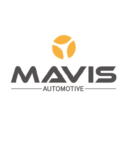 MAVIS AUTOMOTIVE VERTIKAL 430X500