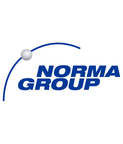 NORMA-Group-430x500px