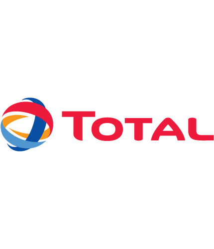 TOTAL_430x500
